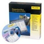 Fluke PowerPAT Software