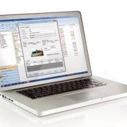 Seaward PATGuard 3 Health and Safety PAT Software