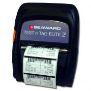 Test n Tag Elite 2 Printer